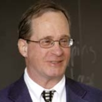 Profile photo of David C. Sloane, expert at University of Southern California