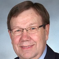 Profile photo of David Soderlund, expert at Cornell University