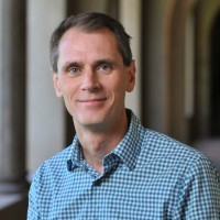 Profile photo of David M. Studdert, expert at Stanford University