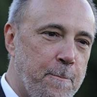 Profile photo of David W. Tank, expert at Princeton University
