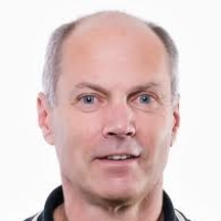 Profile photo of David Telles-Langdon, expert at University of Winnipeg