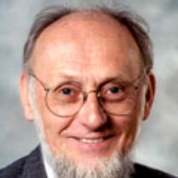 Profile photo of David J. Thomson, expert at Queen's University