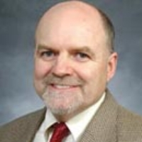 Profile photo of David Turcotte, expert at University of Massachusetts Lowell