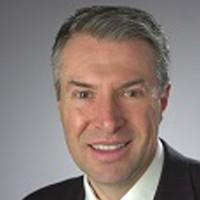 Profile photo of David M. Van Slyke, expert at Syracuse University