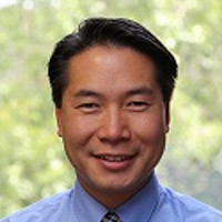 Profile photo of David W. L. Ma, expert at University of Guelph