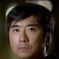 Profile photo of David Wang, expert at University of Waterloo