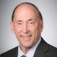 Profile photo of David Weaver, expert at McMaster University