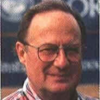 Profile photo of David P. Weingartner, expert at University of Florida