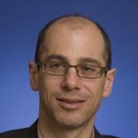 Profile photo of David A. Weisbach, expert at University of Chicago