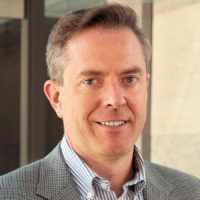 Profile photo of David A. Welch, expert at Centre for International Governance Innovation
