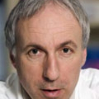 Profile photo of David Westaway, expert at University of Alberta