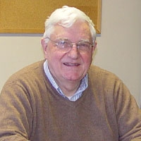 Profile photo of David Wiley, expert at Michigan State University