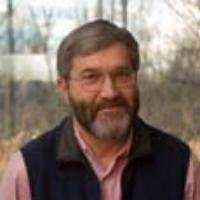 Profile photo of David Winkler, expert at Cornell University