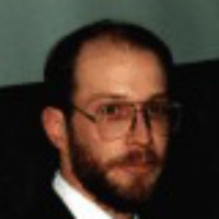 Profile photo of David Wishart, expert at University of Alberta