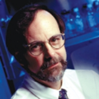 Profile photo of David T. Woodley, expert at University of Southern California