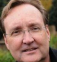 Profile photo of David Woods, expert at The Ohio State University