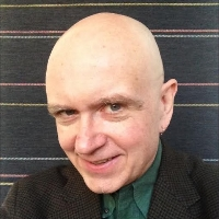 Profile photo of David Wray, expert at University of Chicago