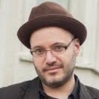 Profile photo of David Yaffe, expert at Syracuse University