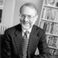 Profile photo of David H. Zarefsky, expert at Northwestern University