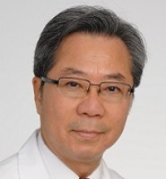 Profile photo of Davy Cheng, expert at Western University