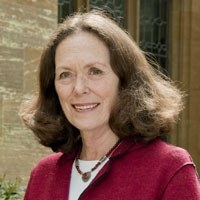 Profile photo of Dawn Chatty, expert at University of Oxford