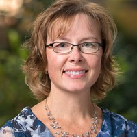 Profile photo of Dawn Guthrie, expert at Wilfrid Laurier University