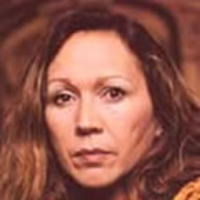 Profile Photo of Dawn Martin-Hill