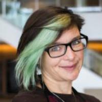 Profile Photo of Dawn Moore