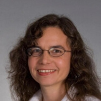 Profile photo of Dawn Cassandra Parker, expert at University of Waterloo