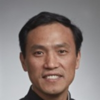 Profile photo of Dayan Ban, expert at University of Waterloo