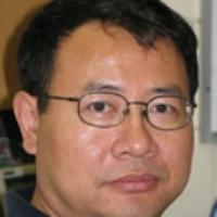 Profile photo of De-Tong Jiang, expert at University of Guelph