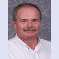 Profile photo of Dean W. Gabriel, expert at University of Florida