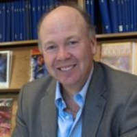 Profile photo of Dean Karlen, expert at University of Victoria