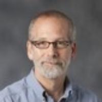 Profile Photo of Dean L. Urban