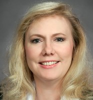 Profile photo of DeAnna Kempf, expert at Middle Tennessee State University