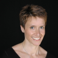 Profile photo of Deanna Williamson, expert at University of Alberta