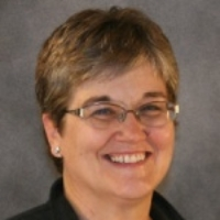 Profile photo of Debbie Cherney, expert at Cornell University