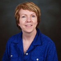 Profile photo of Debbie Fraser, expert at Athabasca University