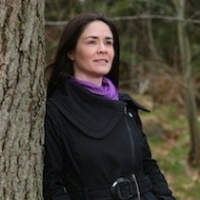 Profile photo of Debbie Martin, expert at Dalhousie University