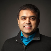 Profile photo of Debdeep Jena, expert at Cornell University