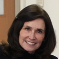 Profile photo of Debora Foster, expert at Ryerson University