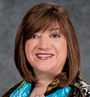 Profile photo of Deborah Belcher, expert at Middle Tennessee State University