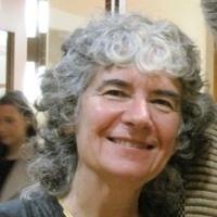 Profile photo of Deborah Belle, expert at Boston University