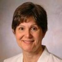 Profile photo of Deborah Boyle, expert at University of Chicago