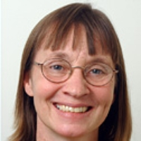 Profile photo of Deborah J. Gaebler-Spira, expert at Northwestern University