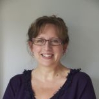 Profile photo of Deborah Gill, expert at University of Oxford