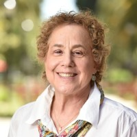 Profile photo of Deborah Hensler, expert at Stanford University