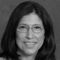 Profile photo of Deborah J. Ebener, expert at Florida State University