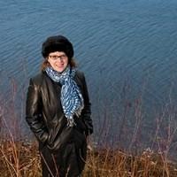 Profile photo of Deborah MacLatchy, expert at Wilfrid Laurier University