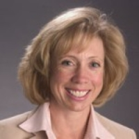 Profile photo of Deborah Money, expert at University of British Columbia